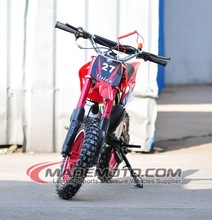 2015 New product 49cc cheap kids dirt bikes for sale 49cc