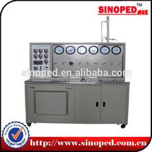 Supercritical Extraction Equipment