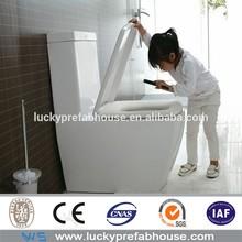 european wc toilet hidden cam toilet