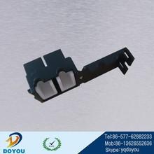 H7-2B High voltage LED application Ceramic connector