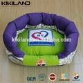 de haute qualité lit pour chien confortable canapé lit pour animaux de compagnie chat doux
