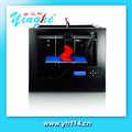 baixo preço da china em guangzhou com aprovação ce melhor preço industrial 3d chocolate impressora