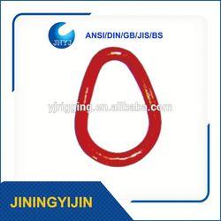 Red Sling Link