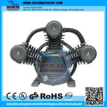 Air Compressor Pump/ Air Compressor Tank/ Air Compressor Machine