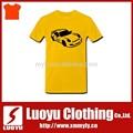 дизайн автомобиля футболки