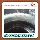 china motorcycle atv tyre