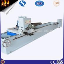 China factory direct Shandong Linyi Jinlun brand knife grinder