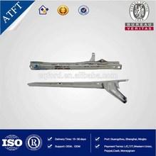 Standard OEM Auto Hood Lock Support for Toyota Crown GRS182 OEM:53308-0N010/53208-0N010