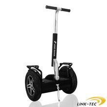 Wind Rover V5 1600W 36V 2 Wheel Self Balancing electric two wheelers