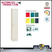 steelite steel furniture modular homes cheap wardrobe