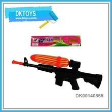 Summer Toys Mini Revolver Water Gun For Kid