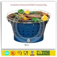 large charcoal bbq grills,smokeless charcoal grill,ceramic charcoal bbq grills