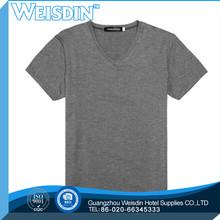 240 grams wholesale polyester/cotton spandex cotton children tshirt producer