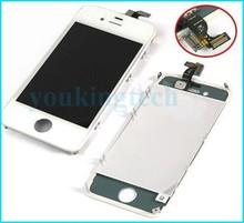 Foxconn screen for iphone 4s lcd screen repair