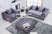 bretz meubels
