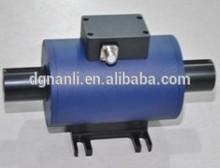Non-contact dynamic speed power torque sensor manufacturers