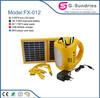 2014 best price competitive price panels solar kit