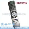 preço barato e de boa qualidade receptor de tv digital para a estrela x550d super