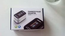 Fashionable hot sell fda waterproof pulse oximeter