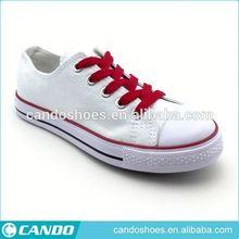 wholesale buckle child canvas shoes
