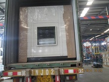 30 ton Rooftop Packaged Unit_VRPC360A5-T3