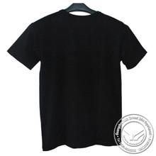 210 grams hot sale 100% organic cotton regular fit one pocket shirts for men