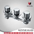 himark termostática mezclador de vapor 3 vías desviador ducha
