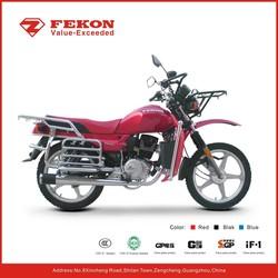 2015 off road fekon motorcycle fk150