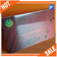 printable membership business cards