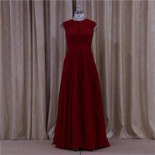 Fairy Tank Top discount promotion evening dresses
