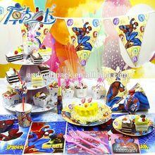 wholesale items for kids decorative party favors