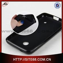Hot Sellling Mobile Phone Case for Nokia Lumia 530 TPU Cover