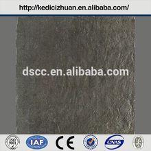 Stocked tiles glaze traditional ceramic tile roofing for film set glazed rustic flooring ceramic tiles in cheap price