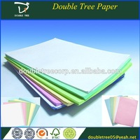 CF 55GSM NCR Paper Premium Quality Copy Paper