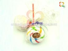 china supplier cheap high quality lollipop cake towel