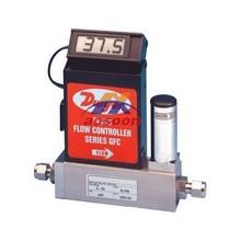 Dwyer GFC series Gas Mass Flow controller 4-20 mA.