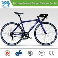 Chinese road bike aluminum road racing bike aluminum road bikes for sale