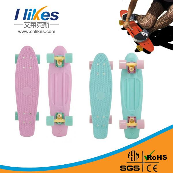 Fiberglass Skateboard Decks Fiberglass Skateboard Deck