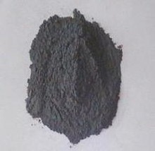 Hot sell,Silica fume with high quality & competitive price