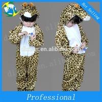 children's carnival animal costumes Giraffe costumes