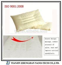 Nano Memory Adults Pillow