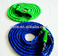 port expander types hose