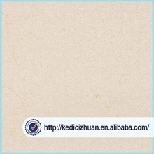 Stocked tiles hotel with chinese roof tiles glazed rustic flooring ceramic tiles in cheap price