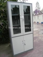 2015 wholesale alibaba clean room designs dressers cupboards clothes iron steel locker