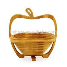 customization wholesale china dollar store cheap price