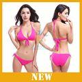 thailand_sexy_hot_bikini، كشكش بيكيني، البرازيل بيكيني ملابس بحر