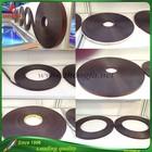 Rubber magnet / magnetic vinyl