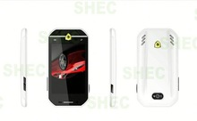 Smart phone vivo x3s