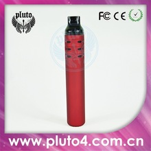 Titan 1 vaporizer pipes sale with amazing function for dry herb