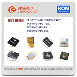(ICs Supply) TC551001APL-70LL TC551001APL-85 TC551001APL-85L